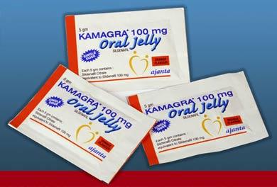 Effects Of Viagra On Fertility